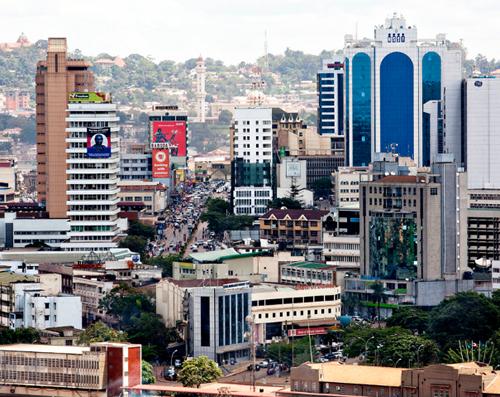 Uganda Tourist: Uganda Travel Guides, Tips & Resourceful Information